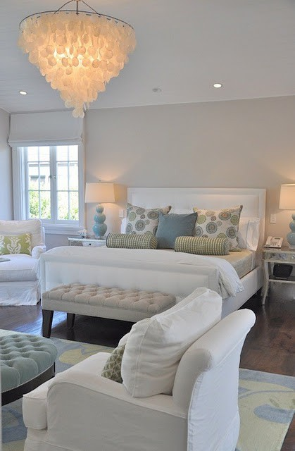 neutral bedroom, elegant bedroom, interior design, interior decor,