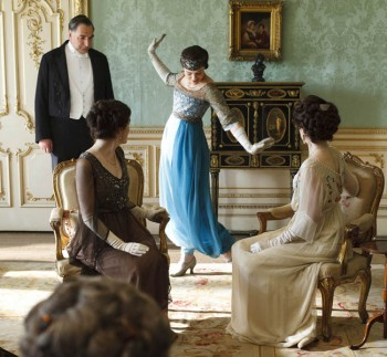 Downton+Abbey+costumes