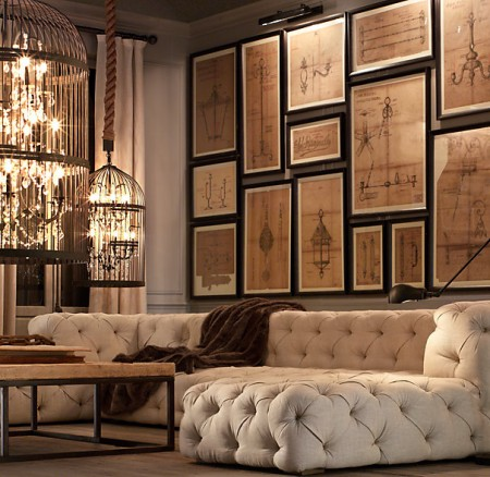 restoration-hardware-soho-tufted-sectional
