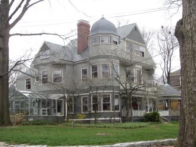 turret-victorian-architectureturret-victorian-architecture